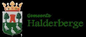 gemeente_halderberge