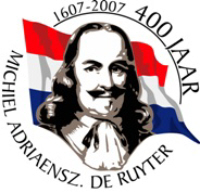 michiel_de_ruyter