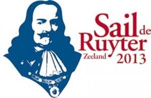 sail_de_ruyter